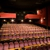 Alamo Drafthouse Cinema- Richardson