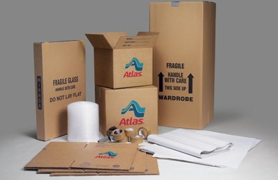 Lincoln Moving & Storage, Inc. - Tacoma, WA