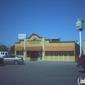 Sarovar Indian Cruisine - San Antonio, TX
