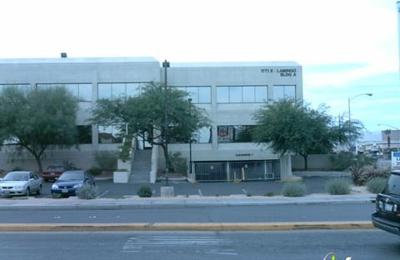 Maxim Healthcare Services - Las Vegas, NV