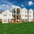 Pointe at Sugarloaf Apartment Homes