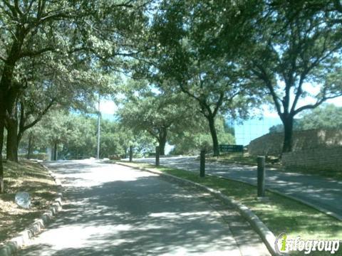 Alamo Mental Health Group 4242 Medical Dr Ste 6300 San