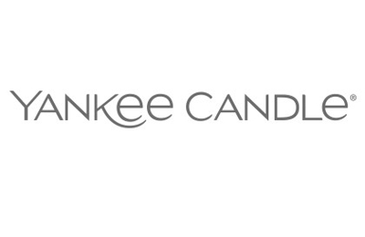 The Yankee Candle Company - Indian Trail, NC