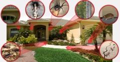 Pest Control Pro - Jupiter, FL