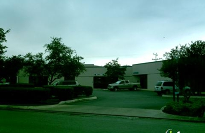 Interior Surfaces - San Antonio, TX