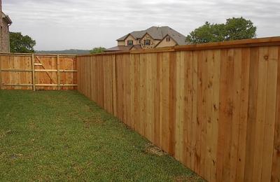 Nagel Fencing 101 S Pierce St Eastman Wi 54626 Yp Com