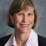 Edward Jones - Financial Advisor:  Cindy Wolf