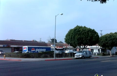 JJ Carpet - Los Angeles, CA