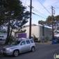 Purpletie - Redwood City, CA