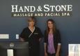 Hand & Stone Massage and Facial Spa - Lake Zurich, IL