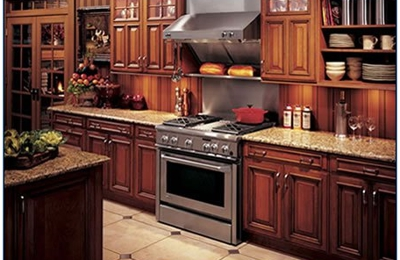 Lerman Appliances Inc. - Sherman Oaks, CA