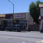 Taqueria Gonzalez - Redwood City, CA