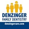 Denzinger Family Dentistry