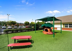 Primrose School of Providence Pavilion - Mableton, GA