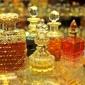 Exotic Fragrance Oil - Detroit, MI