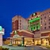 Holiday Inn Lafayette-City Centre
