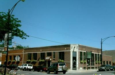 Jayson Home & Garden - Chicago, IL