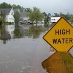 570-380-FloodedStreets-Stock_normal