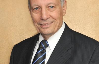 Samole Law Firm, P.A. - Miami, FL