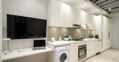 B&B Home Appliance Center LLC - Fort Morgan, CO