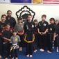 Kuk Sool Won of Redwood City - Redwood City, CA