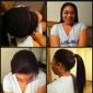 Styles By Janaye - Tallahassee, FL