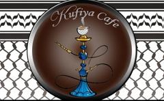 Kufiya Cafe and Hookah Lounge