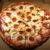 Brickhouse Pizza