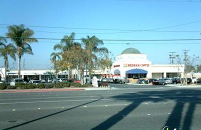 Charo Chicken - Costa Mesa, CA