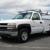 A A Truck & Trailer Repair Co.