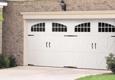 Suburban Door Company Inc - Livonia, MI