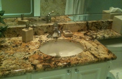 Fandos Marble U0026 Granite   Fort Myers, ...