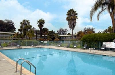 Ramada Sunnyvale/Silicon Valley - Sunnyvale, CA