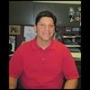 Jeff Jurkovich - State Farm Insurance Agent
