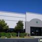 Avision Labs - Newark, CA