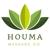 Houma Massage Co