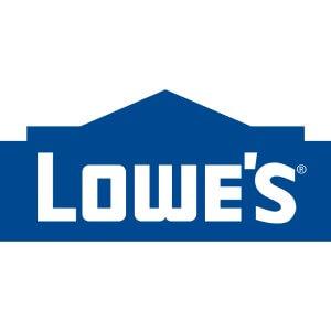 Lowe S Home Improvement 1301 Nashville Pike Gallatin Tn