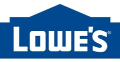 Lowe's Home Improvement - Florence, KY
