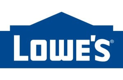 Lowe's Home Improvement - Beckley, WV