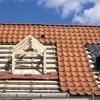 Best Roofers In Decatur Georgia