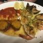 Plum Tomatoes Pizzeria & Restaurant - Mineola, NY