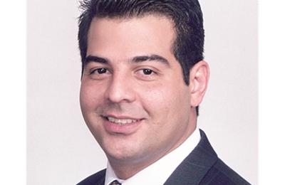 Javier Areas - State Farm Insurance Agent - Miami, FL
