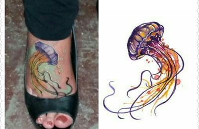 Artistic Skin Designs & Body Piercing Inc - Noblesville, IN