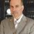 Richard A. Sadoff, Attorney at Law