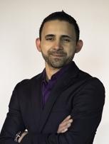Hamid S. Rizvi - President, H Rizvi Consulting Inc.