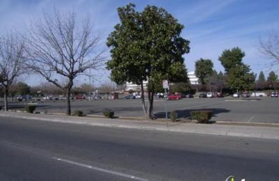 Lynn Shurrum, Other - Fresno, CA
