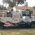 Auto X Mobile Diesel Repair