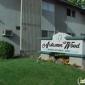 Le Fever Mattson - Fairfield, CA