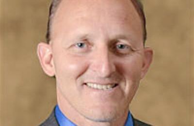 Paul A. Jacobs, MD - Edgewood, KY