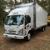 Gault Movers LLC